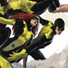 'X-Men: First Class' Could Shoot As Early As 2010