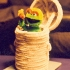 pipe_cleaner_oscar_the_grouch_by_fuzzymutt.jpg