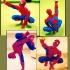 pipe_cleaner_spiderman_by_fuzzymutt.jpg