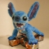 pipe_cleaner_stitch_by_fuzzymutt.jpg