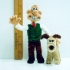 pipe_cleaner_wallace_n_grommet_by_fuzzymutt.jpg
