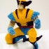pipe_cleaner_wolverine_by_fuzzymutt.jpg