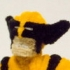 pipe_cleaner_wolverine_by_fuzzymutt_t.jpg