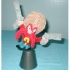 pipe_cleaner_yosemite_sam_by_fuzzymutt.jpg