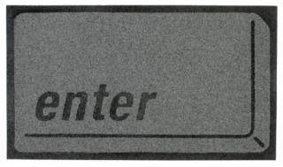 enter_key_doormat.jpg