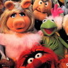 Your Weekly Muppet: Henson's 11