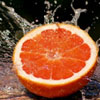 Woman's Leg Almost Amputated Due to Grapefruit Diet