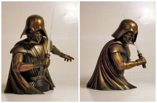 Gentle-Giant-Darth-Vader-Mini-Bust-McQuarrie.jpg