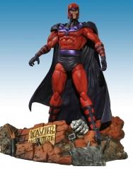 Marvel-Seclect-Magneto.jpg