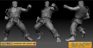 ryu-3D-Sculpt-04-28-10.jpg