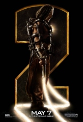 iron-man-2-whiplash-poster-imax.jpg