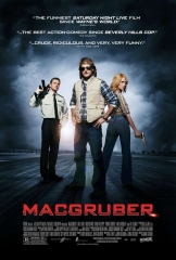 macgruber-movie-poster-final.jpg