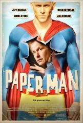 paper-man-movie-poster.jpg