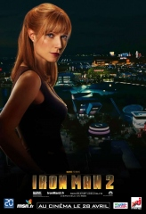 pepper-potts-poster.jpg