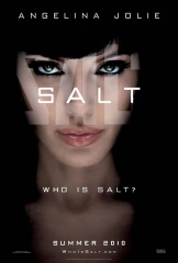 salt_movie_poster.jpg