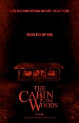 the-last-cabin-movie-poster.jpg