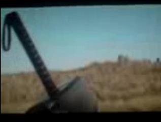 thor-mjolnir-ironman-2.jpg