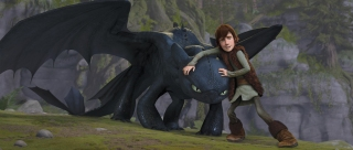 toothless-dragon.jpg