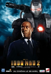 war-machine-poster.jpg