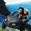 Expect More Of 'How To Train Your Dragon' In 2013