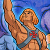 'Preadators' Screenwriters Hired To Adapt 'Masters of the Universe'