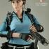 HT_Biohazard 5_Jill Valentine_PR10.jpg