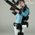 HT_Biohazard 5_Jill Valentine_PR6.jpg