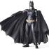 Batman_01.jpg