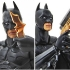 Batman_02.jpg