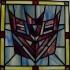 Decepticon_Staine_Glass_by_AutobotWonko.jpg