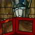Optimus_Prime_Stained_Glass_by_AutobotWonko.jpg