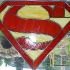Superman_Stained_Glass_by_AutobotWonko.jpg