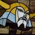 Unicron__s_Head_Stained_Glass_by_AutobotWonko.jpg