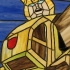 bumblebee_stained_glass_by_autobotwonko.jpg