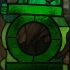 green_lantern_stained_glass_by_autobotwonko.jpg