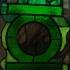 green_lantern_stained_glass_by_autobotwonko.jpg