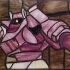shockwave2_stained_glass_by_autobotwonko.jpg