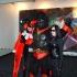 wondercon-2010-cosplay-080.jpg