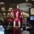 wondercon-2010-cosplay-089.jpg