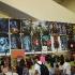 wondercon-2010-cosplay-100.jpg