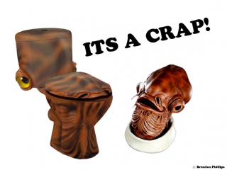 Admiral_Ackbar_toilet_by_bmansnuggles.jpg
