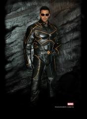 Wolverine Suit.jpg