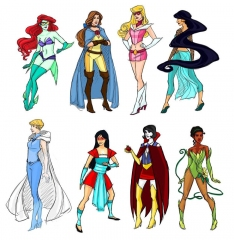 disney-princesses-as-superh.jpg