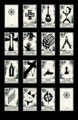 lost-Tarot-cards.jpg