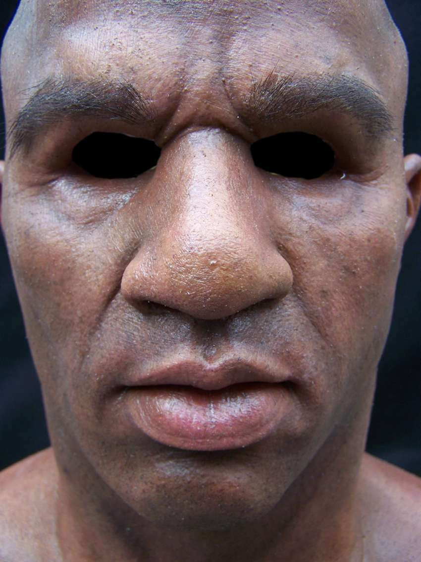 Black mask производитель ооо эливерторг