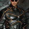 UD Replicas Unveils Wolverine Motorcycle Suit From 'X2: X-Men United'