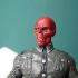 red-skull-01.jpg