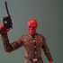 red-skull-05.jpg