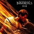 Theseus-Immortals-final.jpg