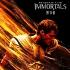 Theseus-Immortals-final.jpg